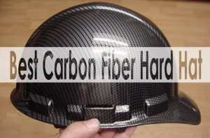 Pick the Best Carbon Fiber Hard Hat
