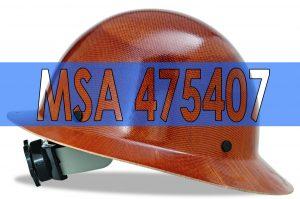MSA 475407