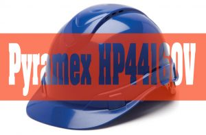 Pyramex HP44160V Ridgeline Cap Style Hard Hat Review